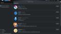 Discover. Centre de Programari KDE.png