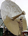 Dish washer Bagram Air Base Afghanistan USAF 050204-F-9999H-005.jpg