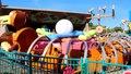 File:Disneyland Hong Kong - Toy Story Land MVI 5465.ogv