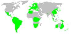 Distribution.anapidae.1.png