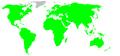 Distribution.salticidae.1.png