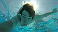 Diving underwater photo.jpg