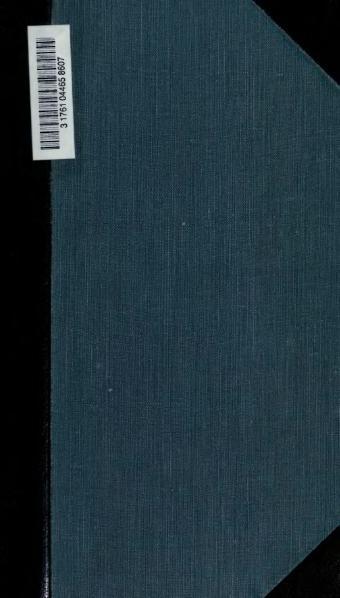 File:Diwan des Grossen Lyrischen Dichters Hafis 1858 Vol.1.djvu