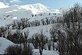 Dizin, Iran (3470804366).jpg