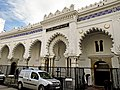 Djamaa El Kebir الجامع الكبير الاثري - panoramio.jpg