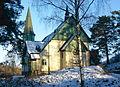 Djursholms kapell 2014a.jpg