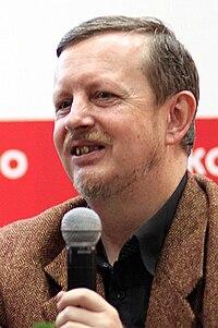 Dmitry Gromov.jpg