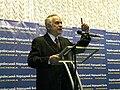 Dmytro Pavlychko.jpg