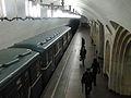 Dobryninskaya (Добрынинская) (5171337489).jpg