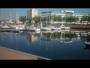 File:Docks vauban.ogv