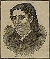 Doctor Papa (1893) (14766101334).jpg