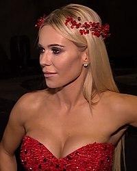 Tits Dorota (Doda Rabczewska  nude (91 pics), iCloud, cameltoe
