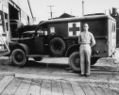 Dodge-WC54-ambulance-1.jpg