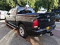 Dodge RAM (30676123078).jpg