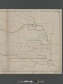 Dodge expedition route map from Fort Leavenworth to the Rocky Mountains and return (NYPL b20643876-5437626).tiff