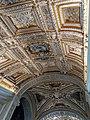 Doge's Palace Ceiling.jpg