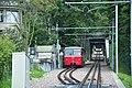 Dolderbahn 2010-08-19 13-33-50.JPG