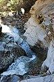 Dolina Vranjske reke 18.jpg