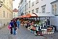 Dolničar Street, Ljubljana, 2007.JPG