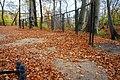 Dolny Sopot, Sopot, Poland - panoramio (143).jpg