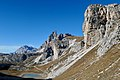Dolomites (Italy, October-November 2019) - 148 (50587419102).jpg