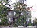 Dom, ok. 1930 ul. Obrońców 13.jpg