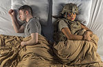 Domestic abuse in the military 151021-F-LX370-001.jpg