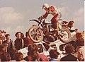 Domingo Gris 1978 Gallecs.jpg