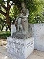 Dominguez, Lorenzo - Homenaje al dr Luis Calvo Mackenna 20171120 fRF01.jpg
