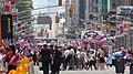 Dominican parade 2008 - panoramio.jpg