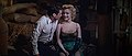 Don Murray and Marilyn Monroe in Bus Stop trailer.jpg