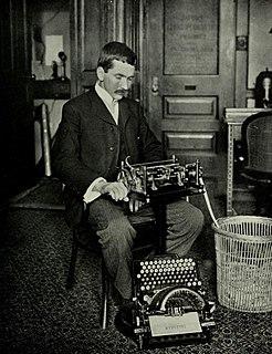 Donald Murray (inventor) New Zealand engineer