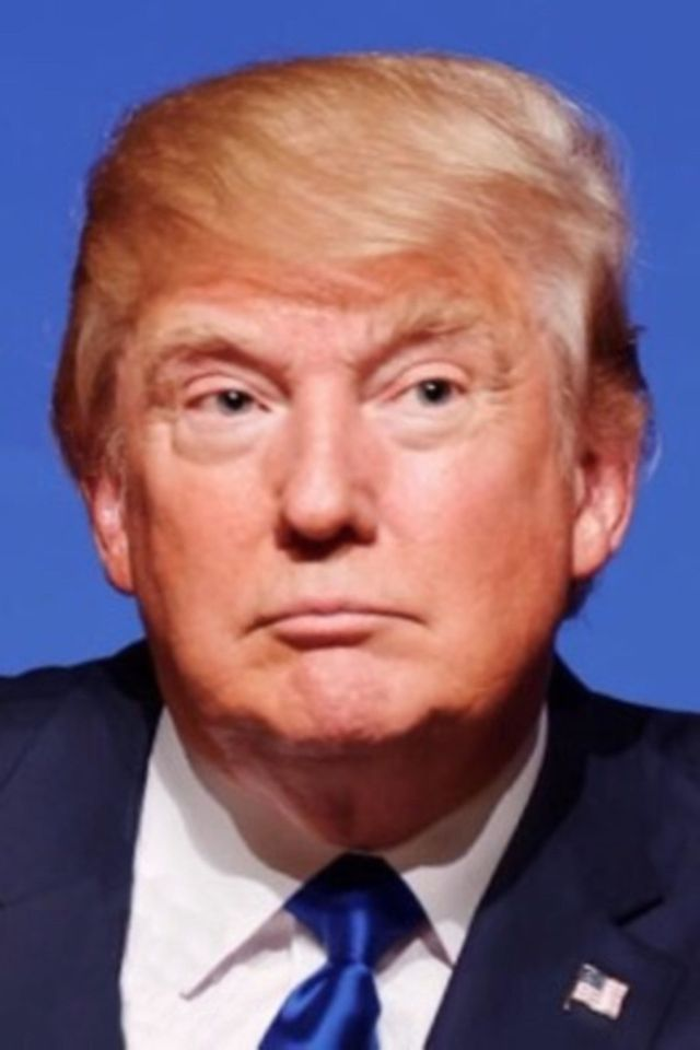 Donald_Trump_August_19%2C_2015_rotated.jpg: Donald Trump August 19, 2015 rotated