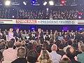 Donald Trump at 2020 Fox News Town Hall.jpg