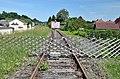 Donauuferbahn at Persenbeug 01.jpg