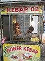 Doner Kebap in Hanoi.jpg