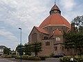 Dongen, de Sint-Laurentiuskerk RM517190 foto5 2015-08-13 18.18.jpg