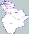 Donggu-gwangju-map.png