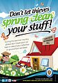 Dont let thieves spring clean your stuff! (8615642081).jpg