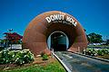 Donut Hole, La Puente CA.jpg