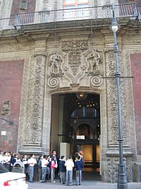 DoorwayPalaceIturbideDF.JPG