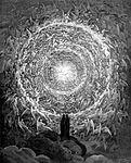 Doré, Gustave - Paradiso Canto 31.jpg