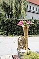 Dorfbeuern - Michaelbeuern Straßenmotiv - 2019 08 06 - 6.jpg
