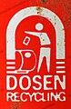 Dosen Recycling.jpg