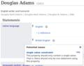 Douglas Adams Constraint Violation.png
