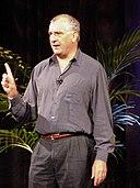 Douglas Adams: Alter & Geburtstag