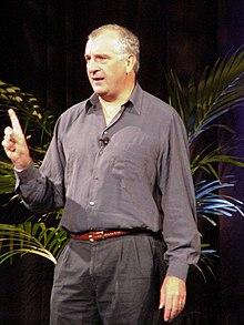 Douglas Adams Wikiquote