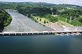 Douglas Dam - Tennessee 002.jpg