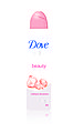 Dove150mlBeautyFinish.jpg