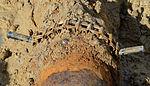 Dover's Dirt Boys 140327-F-VV898-011.jpg